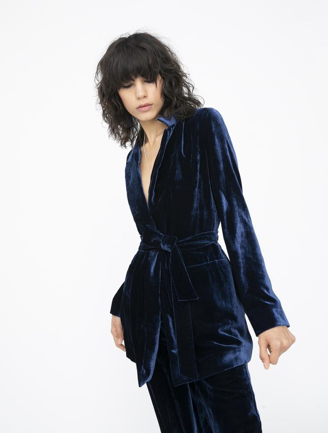 size 40 eb98e 44d74 Nuovi Arrivi Abbigliamento Femminile AI 2019 | iBlues