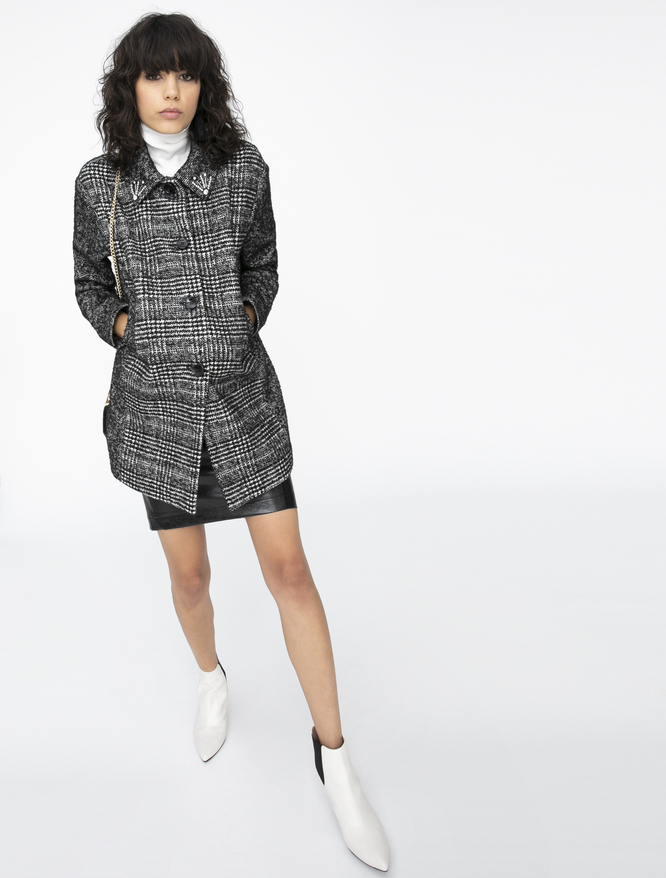 size 40 3d38c 3ca72 Nuovi Arrivi Abbigliamento Femminile AI 2019 | iBlues