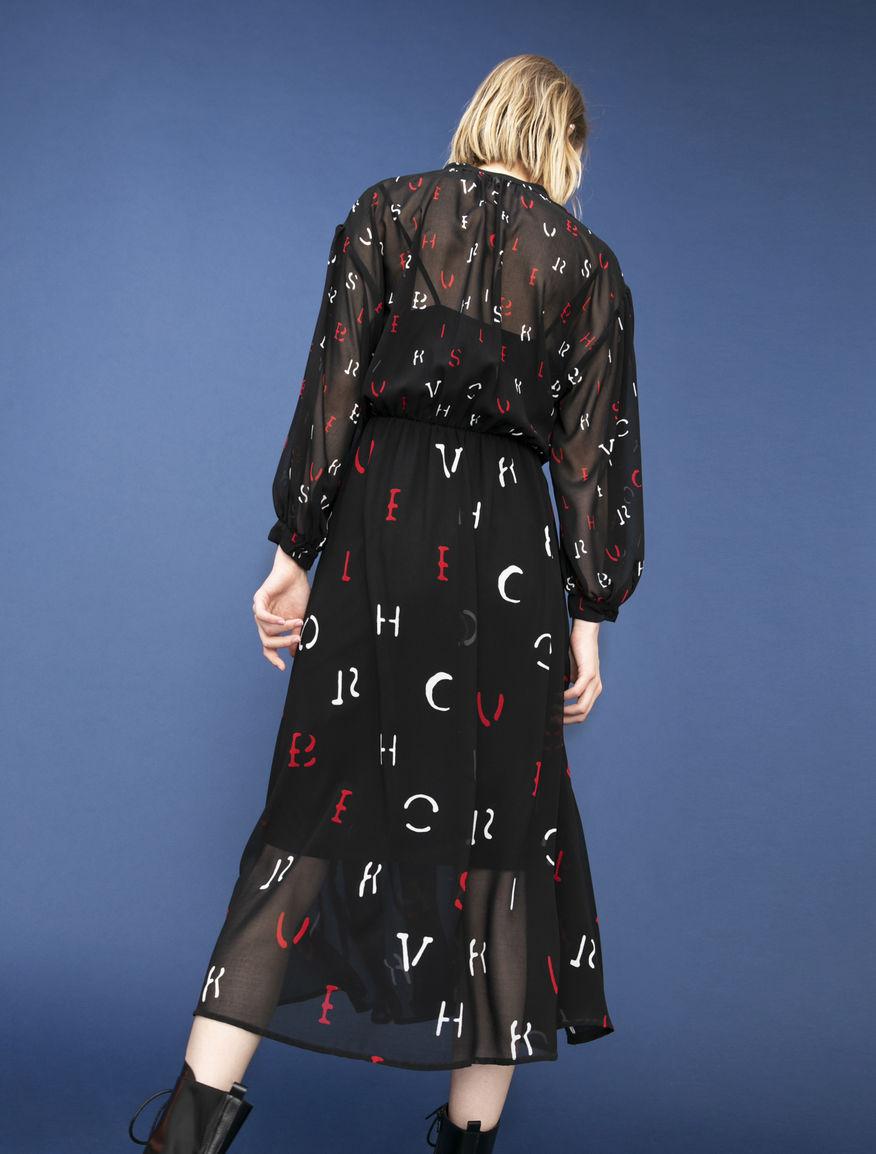 Archivio Dress