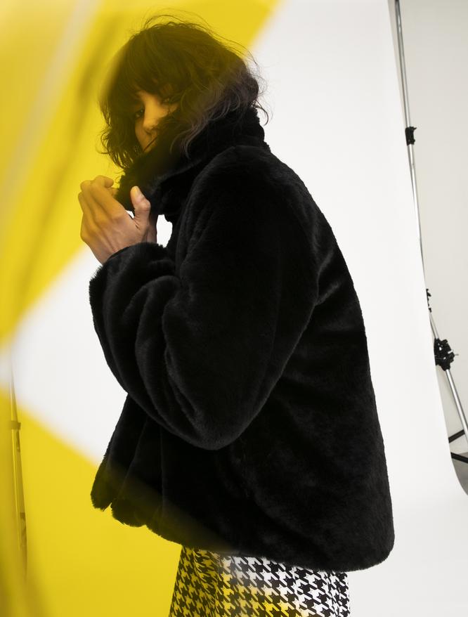 save off c723c 3d99f Piumini da Donna: modelli Corti e più Lunghi   iBlues