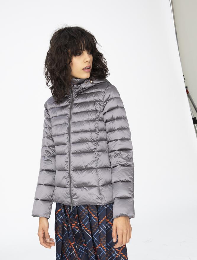 save off 30d06 6fbc8 Piumini da Donna: modelli Corti e più Lunghi | iBlues