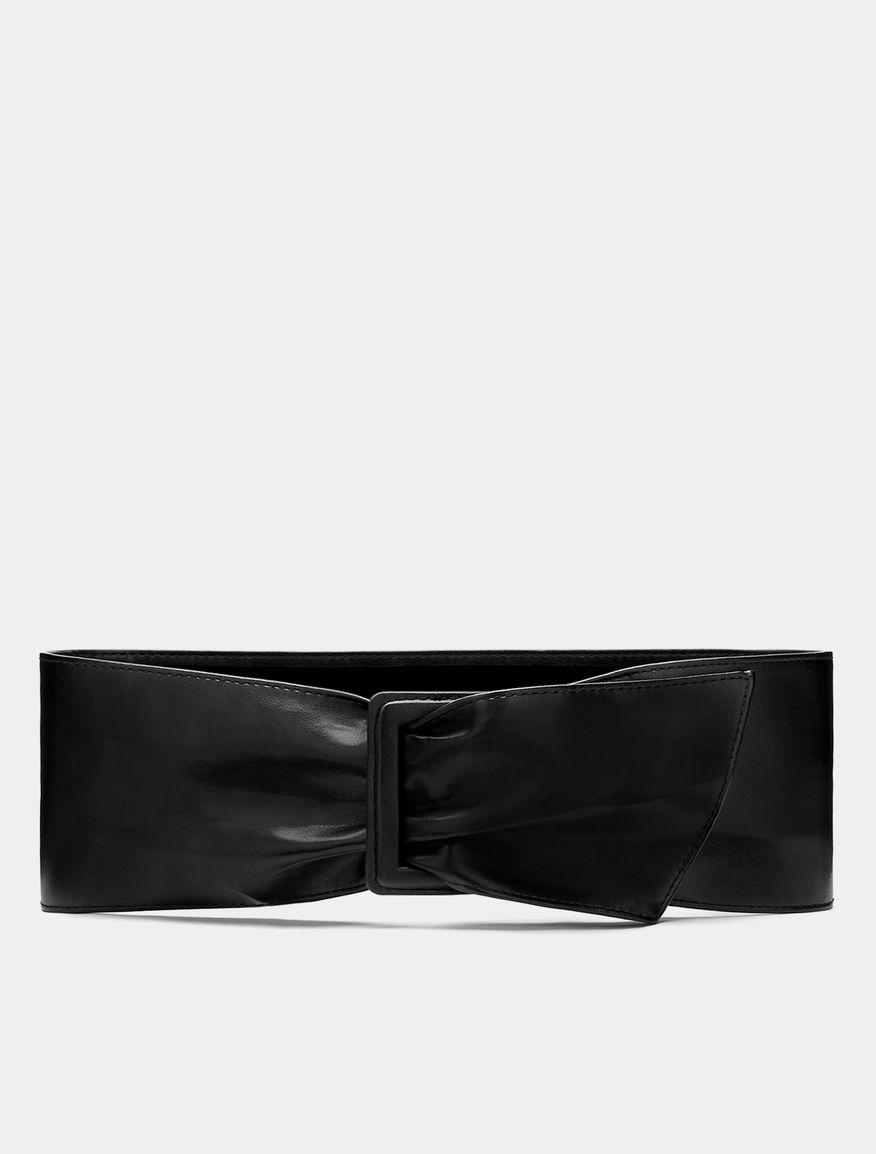 Cintura a fusciacca