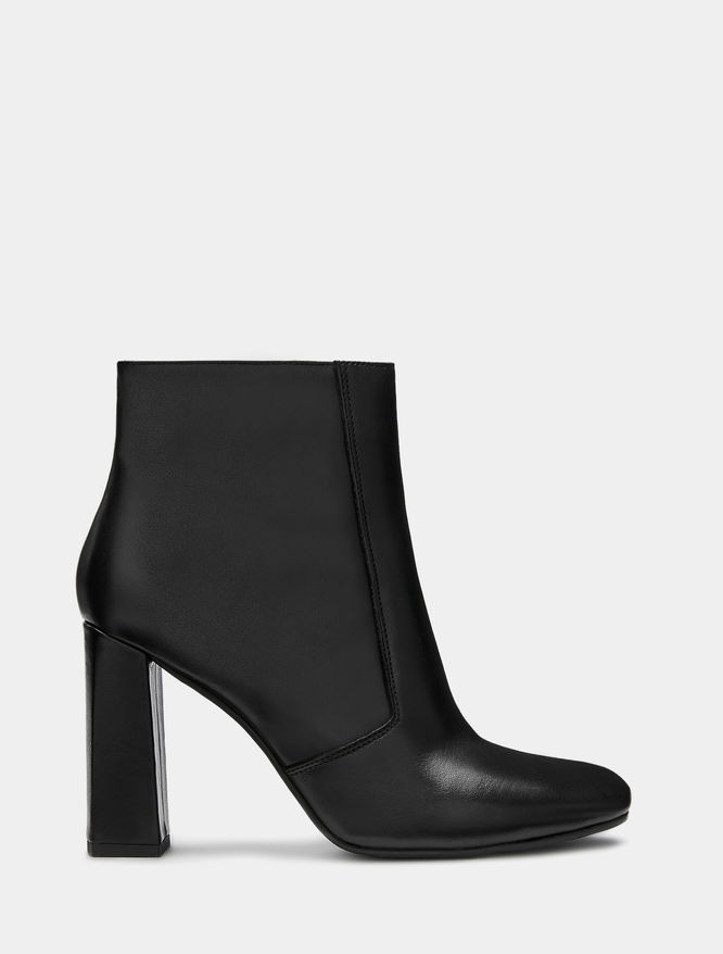 Ankle boots iBlues