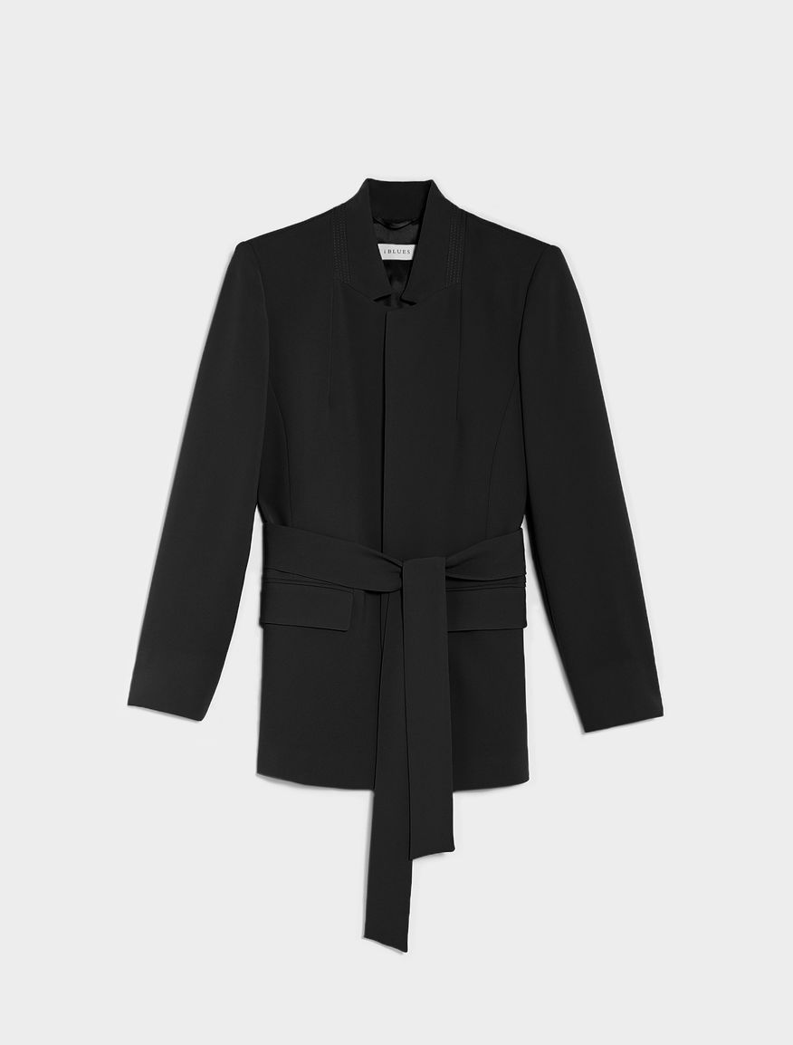 Archivio Semi-fitted Blazer