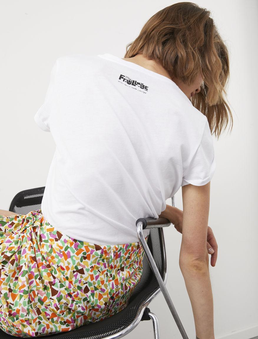 Frullage t-shirt