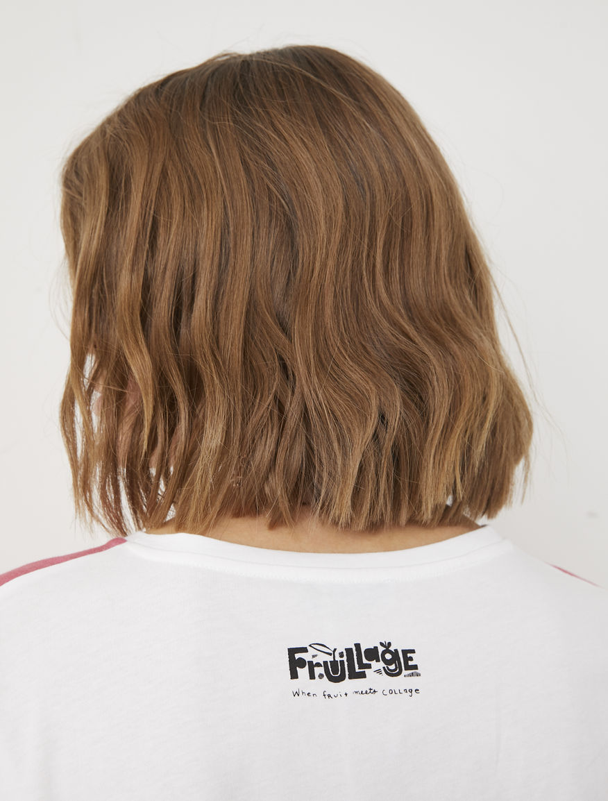 Frullage t-shirt