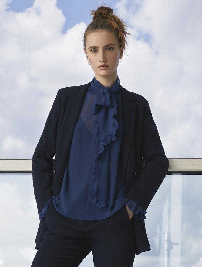 Flowy blouse iBlues