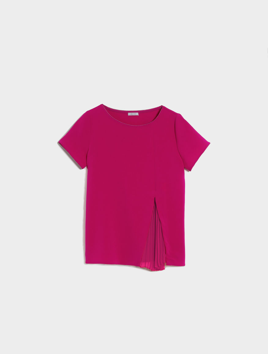 Archivio blouse