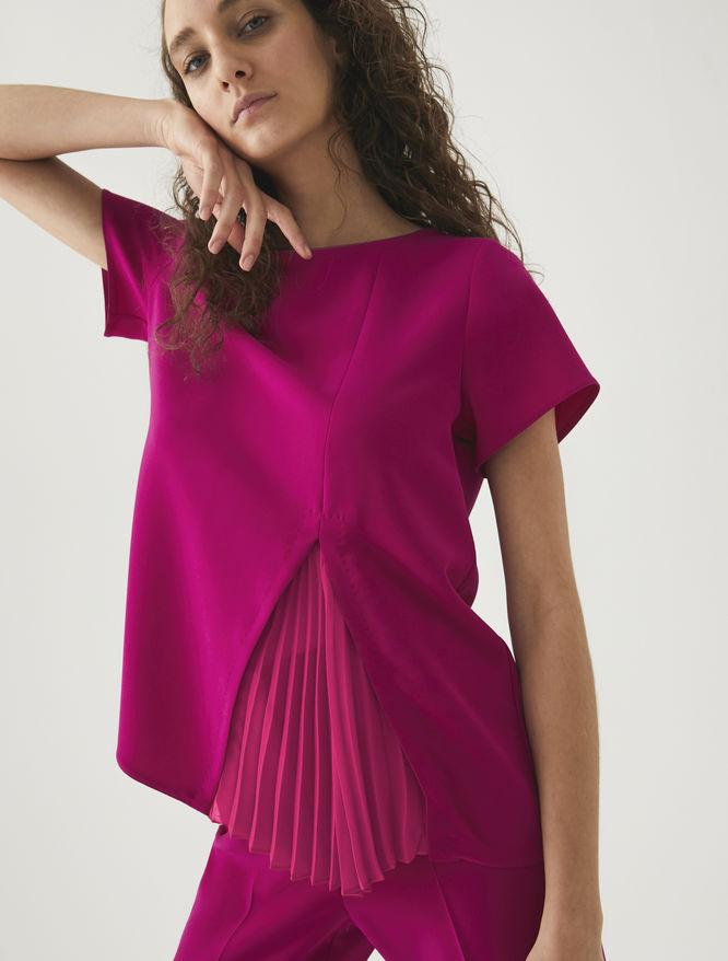 Archivio blouse iBlues