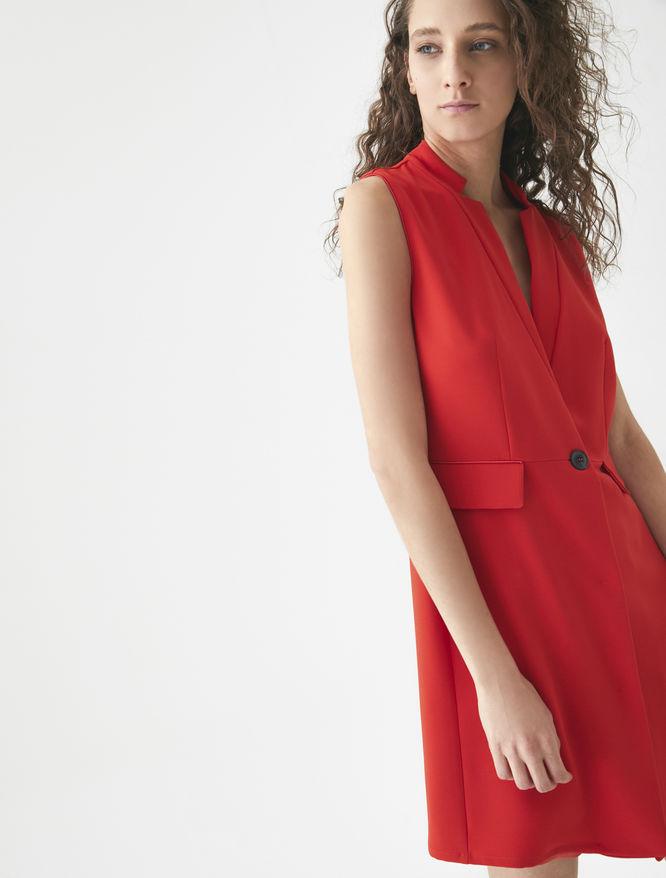 Archivio Dress iBlues
