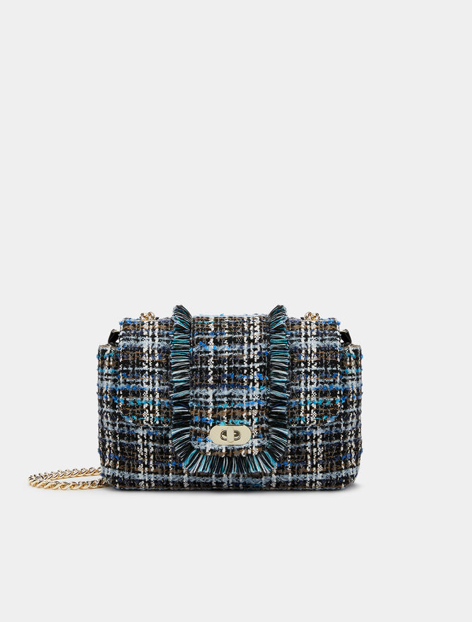 Crossbody bag iBlues