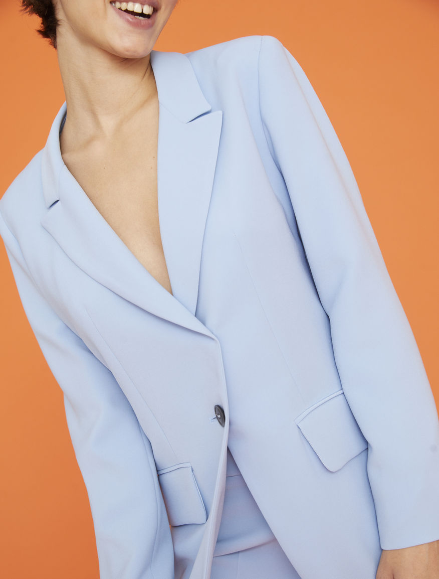 Archivio blazer