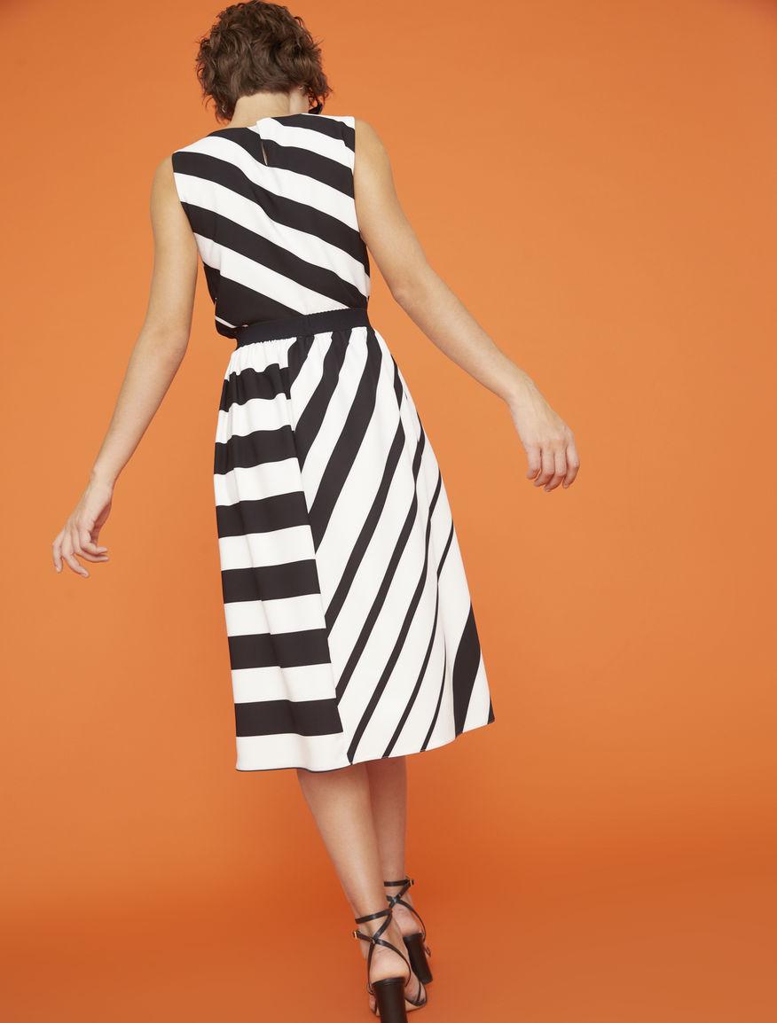 Archivio skirt