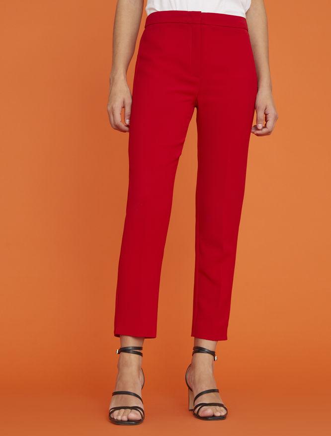 Archivio trousers iBlues