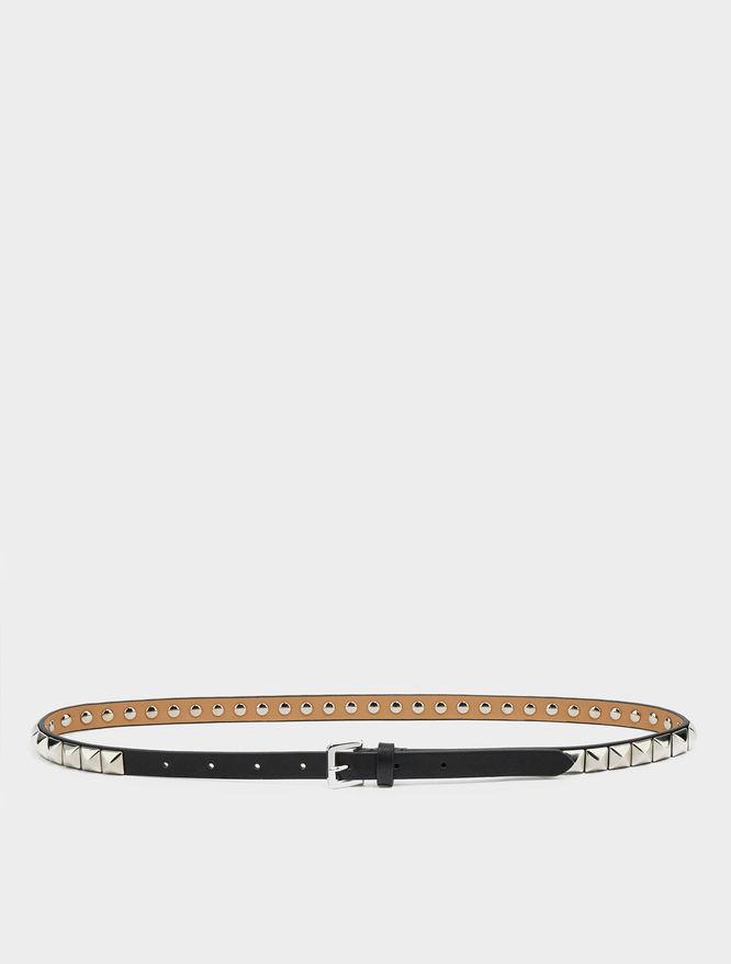 Studded belt iBlues