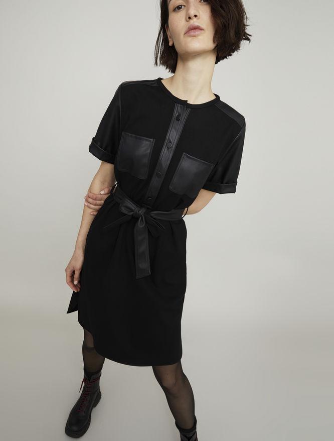 Flowing dress iBlues