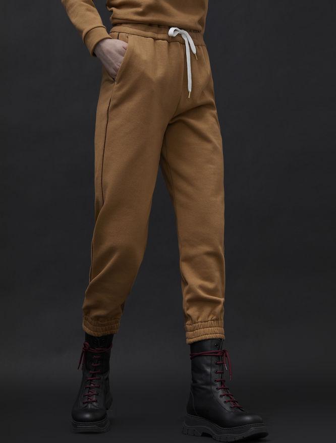 Pantaloni joggers iBlues